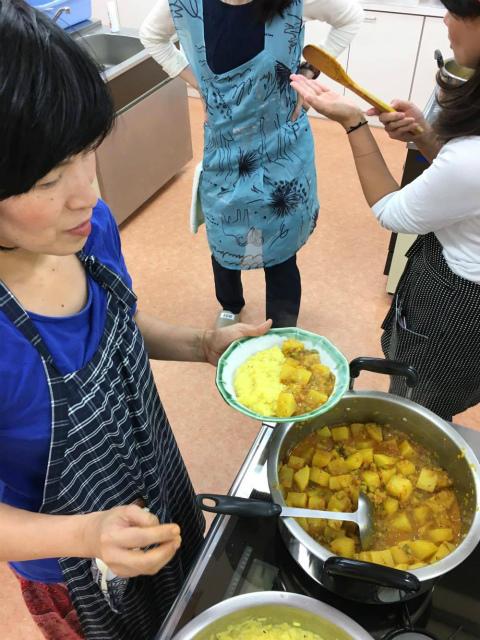 AYV講座_20171007_cooking4