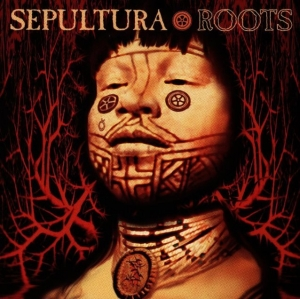 SEPULTURA『Roots』[expanded edition]