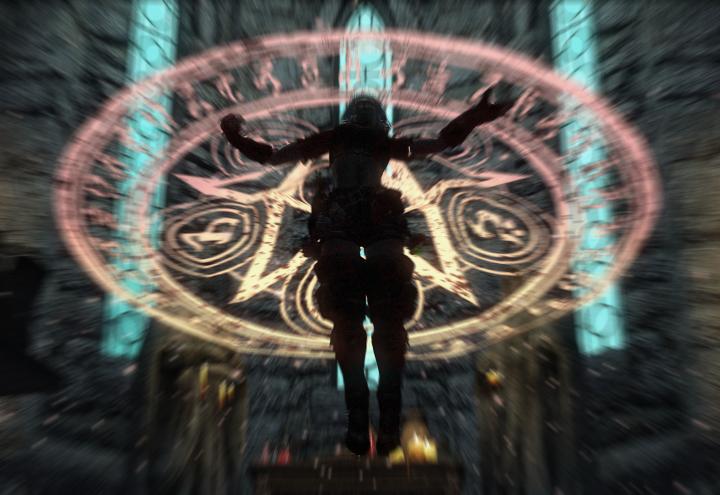Oblivion 2017-11-08 00-52-01-33