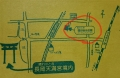 tenjin-ame17.jpg