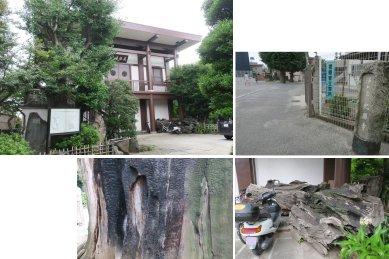 170806光圓寺