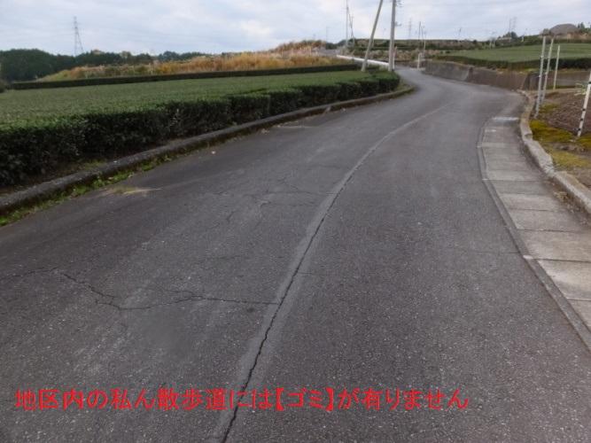 DSCF5065_1.jpg