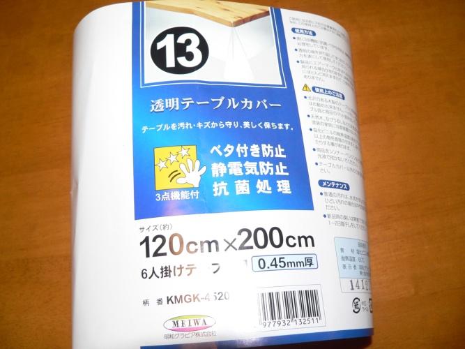 P1380175_1.jpg