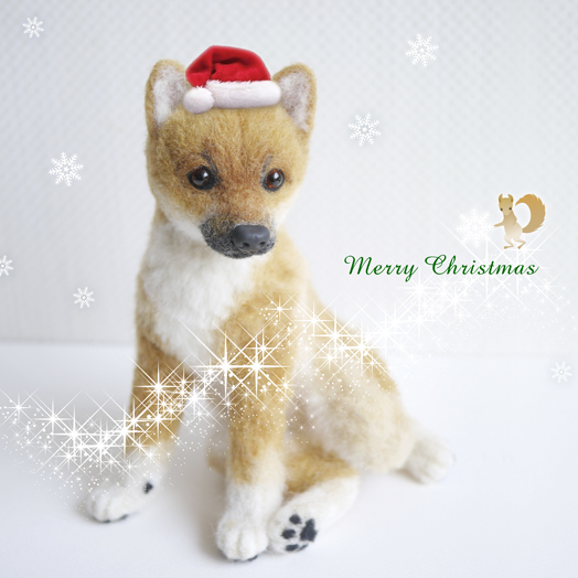 Christmasima.jpg