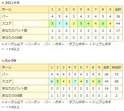 20171105_ichinomiya.jpg