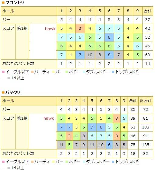 2017_1001_kokuredhi.jpg