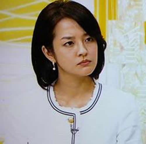 鈴木奈穂子2