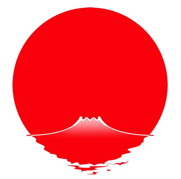 48日本富士