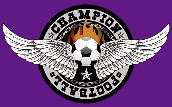 75Champion(football)600