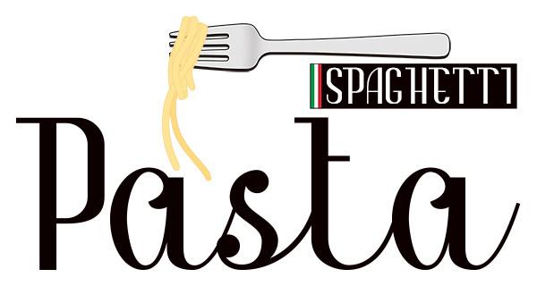 pasta(カラー)600