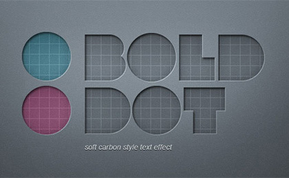 psd-soft-carbon-text-effect.jpg