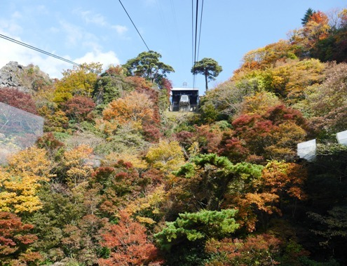 kankakei ropeway_11150009
