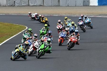 RACE2 17-10