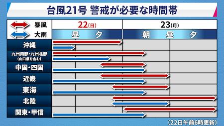 pic_typhoon_kkikan 17-10