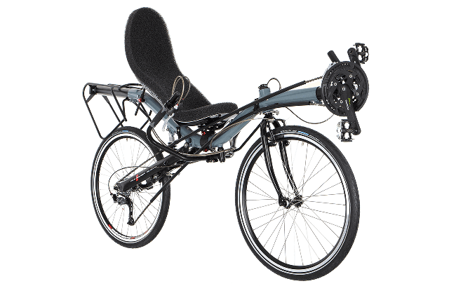 azub-ibex-recumbent-bike-with-26-or-24.png