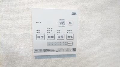 s-DSC_1200.jpg