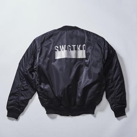 swgjkt_606_black_gray_R.jpg
