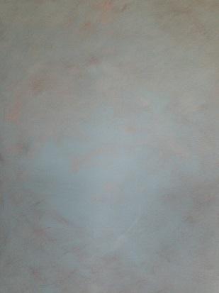 塗装ブルーブラウン