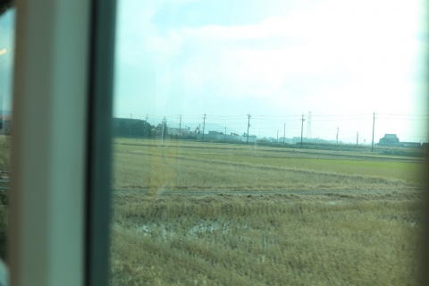 kururi_countryside.jpg