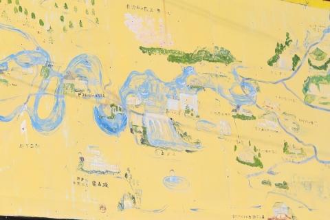 maze_map_kameyama.jpg