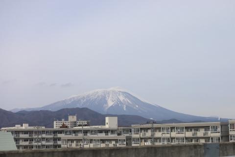 mt_iwatesan.jpg