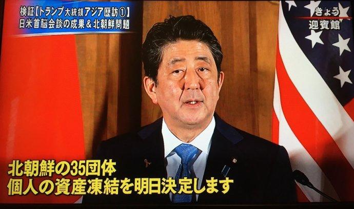 tereasatouketsu-3.jpg