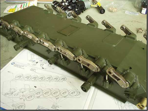 tankzone2.jpg