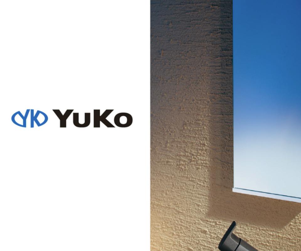 yuko-full.jpg