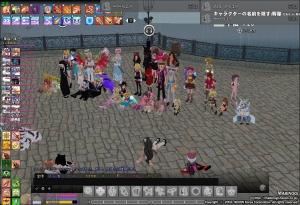 mabinogi_2017_09_23_002.jpg