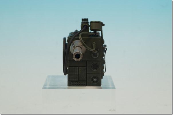 DSC08912