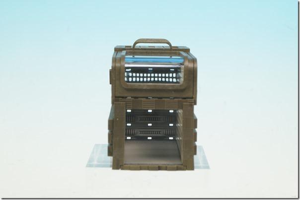 DSC08927