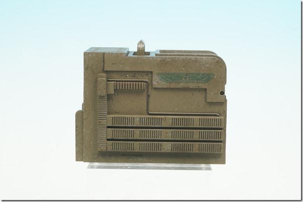 DSC08931