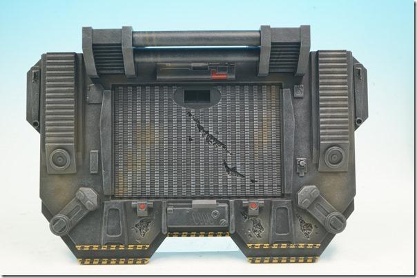 DSC08947