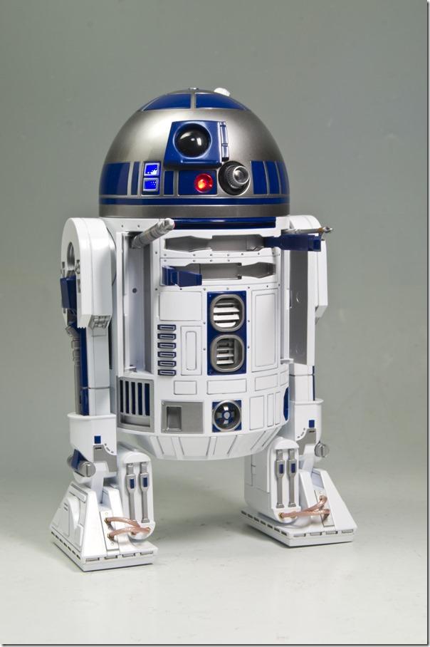 R22015