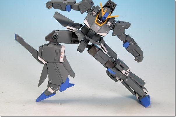 ashi02