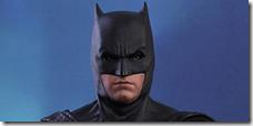 batmanside
