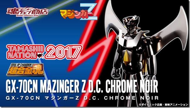 bnr_dxcg_gx-70cn-mazinger-z-d-c-chrome-noir_600x341