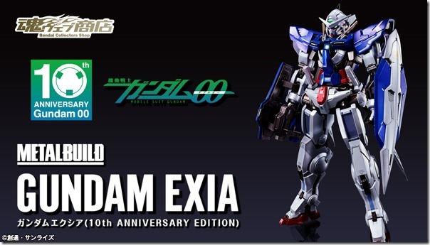 bnr_mb_gundam-exia-10th_600x341