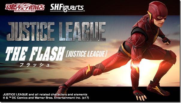 bnr_shf_flash-justiceleague_600x341