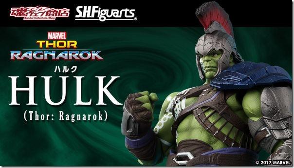 bnr_shf_hulk-thorragnarok_600x341