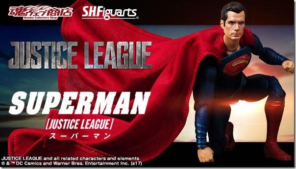 bnr_shf_superman-justiceleague_600x341