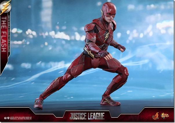 flash-12