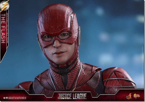 flash-19