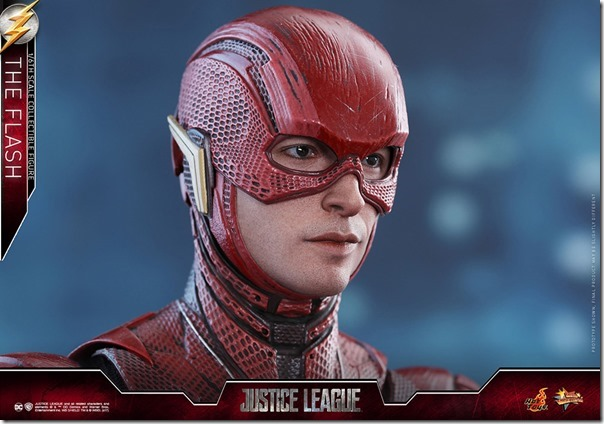 flash-20