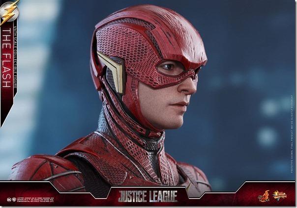 flash-21