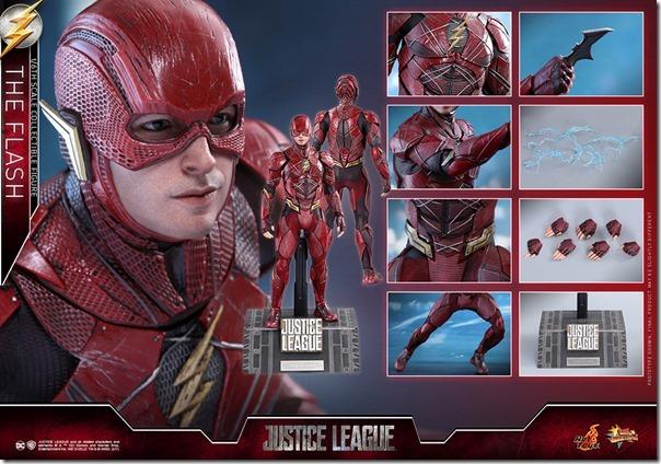 flash-22