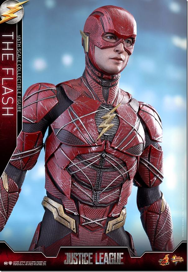 flash-6