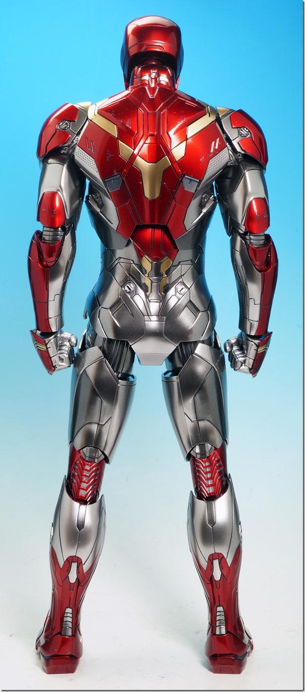 ironman4705