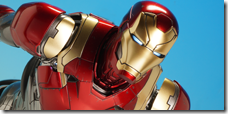 ironman47side