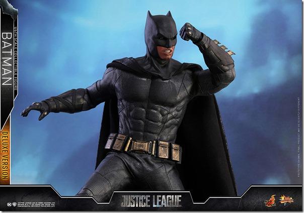 jl_batman_bonus-14